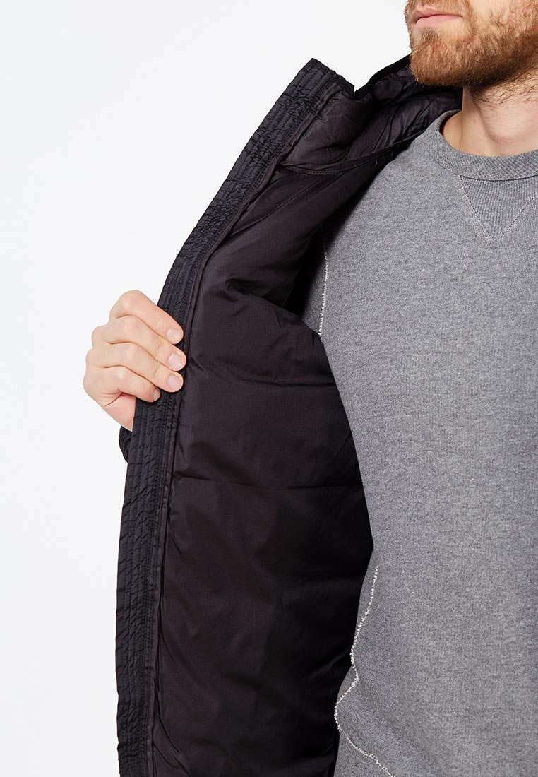 Куртка Atributika & Club™ 57220: изображение 5