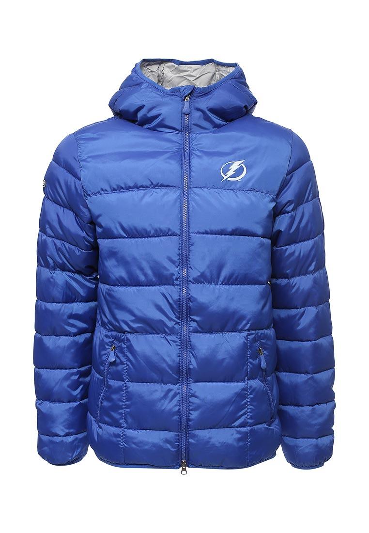 Куртка Atributika & Club™ 57270