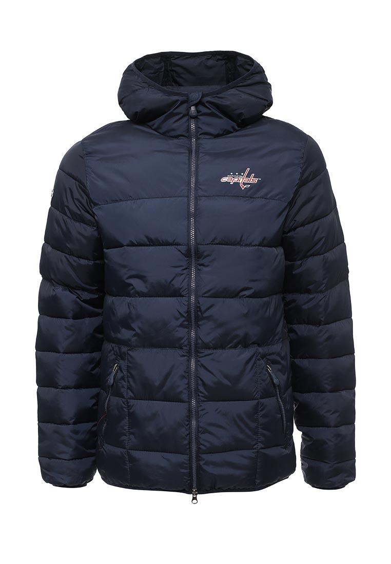 Куртка Atributika & Club™ 57290