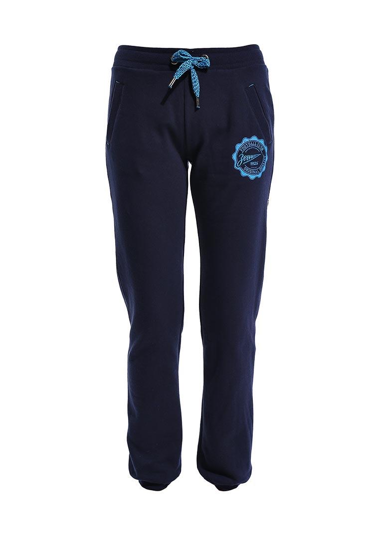 Женские брюки Atributika & Club™ 148030: изображение 1