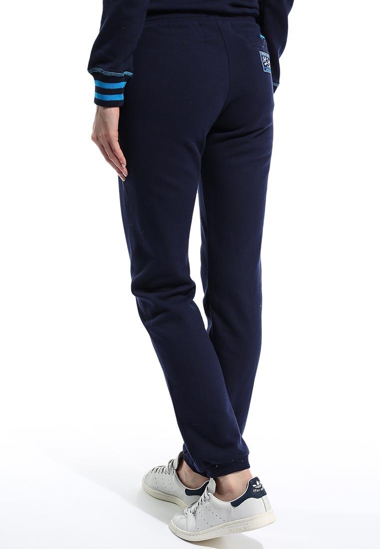 Женские брюки Atributika & Club™ 148030: изображение 4