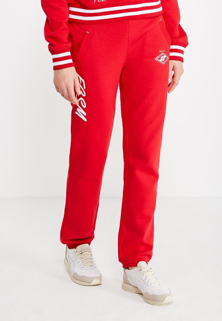 Женские брюки Atributika & Club™ 200210