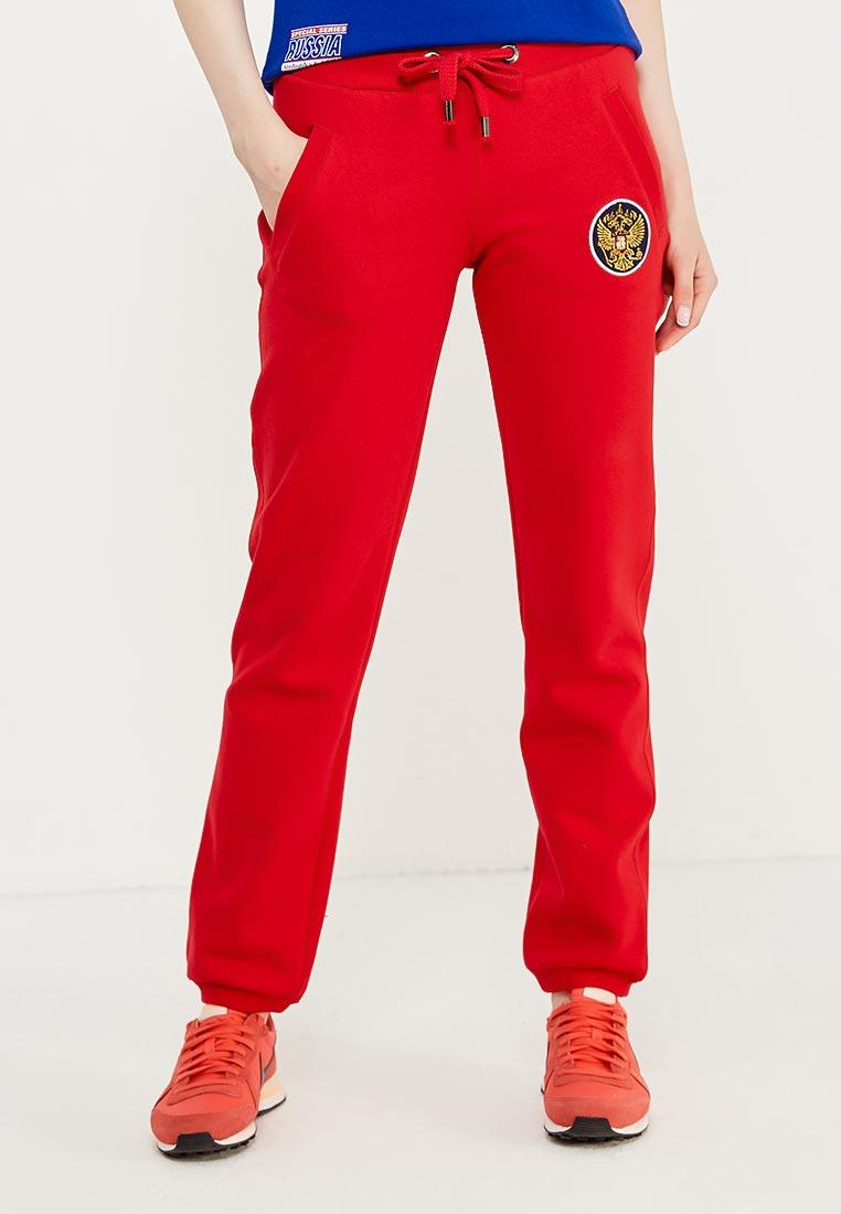 Женские брюки Atributika & Club™ 162050