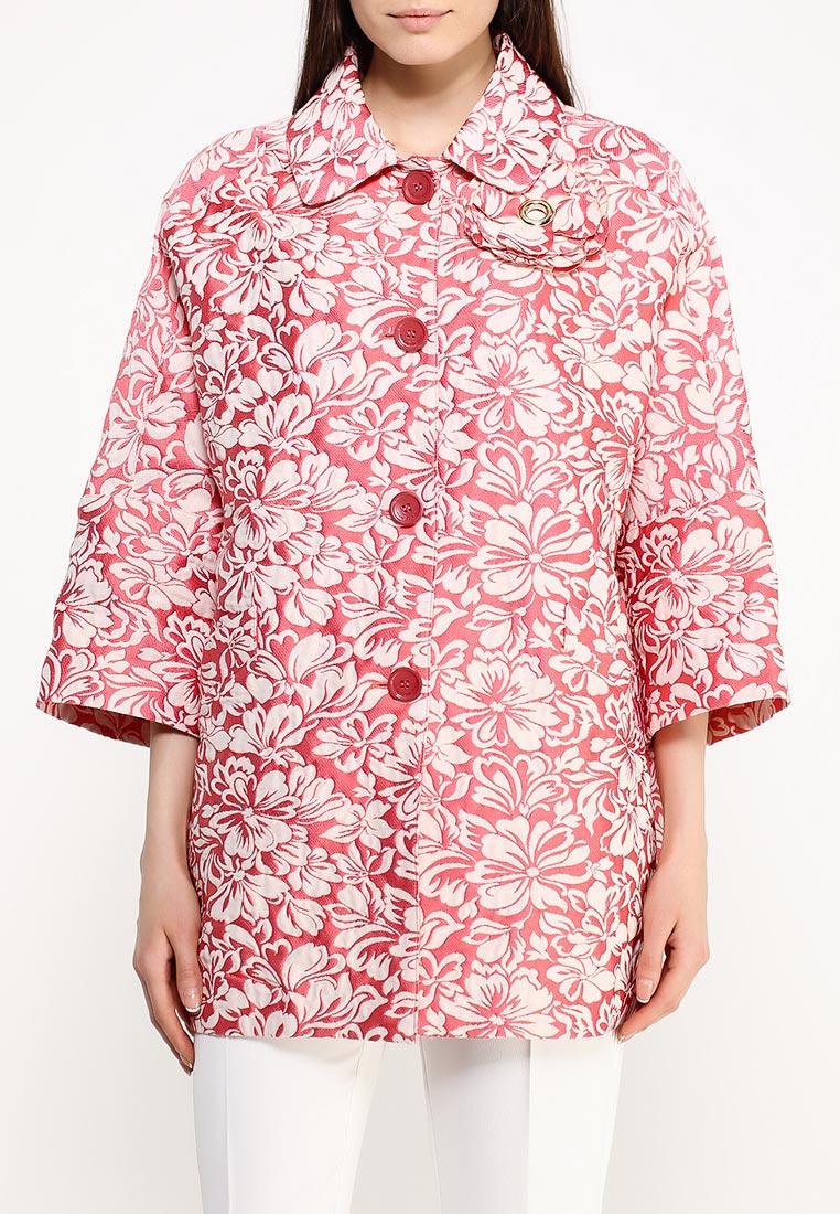 Женские пальто Atos Lombardini P09001: изображение 3