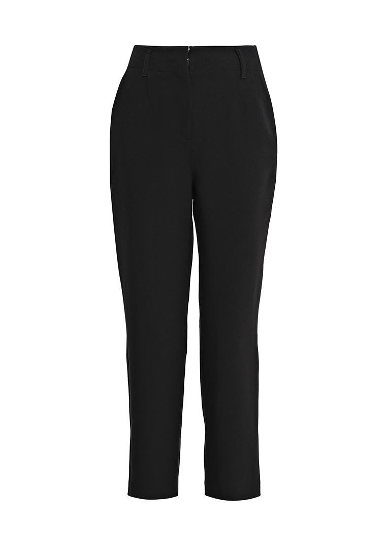 Женские широкие и расклешенные брюки Atos Lombardini P04030: изображение 1