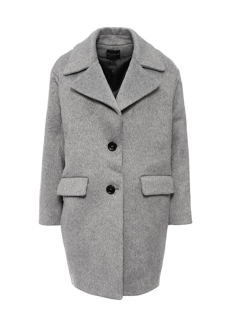 Женские пальто Atos Lombardini P09015: изображение 1
