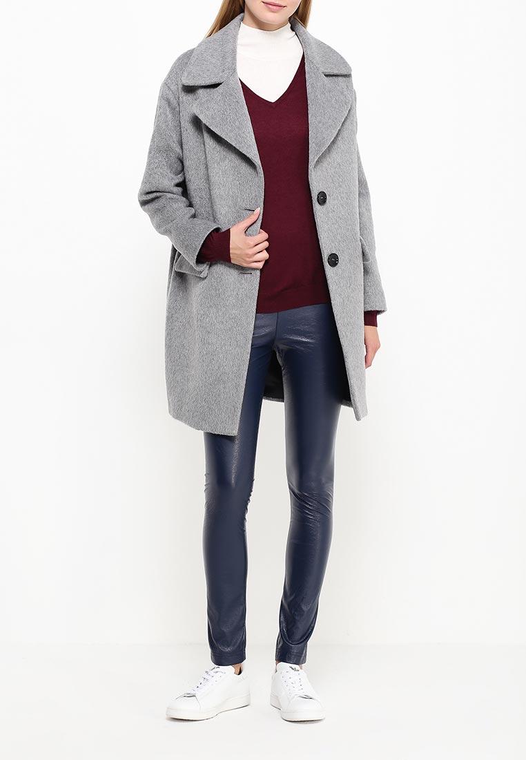 Женские пальто Atos Lombardini P09015: изображение 2