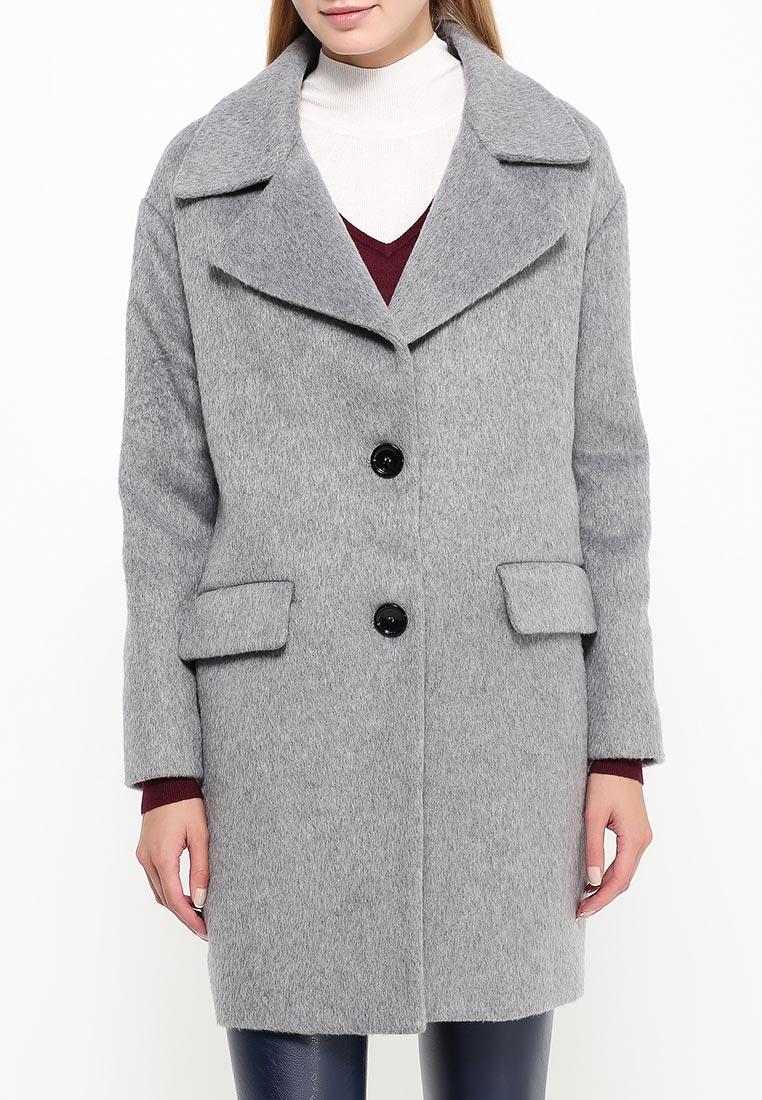 Женские пальто Atos Lombardini P09015: изображение 3