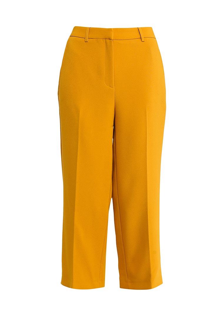Женские классические брюки Atos Lombardini P04022: изображение 5