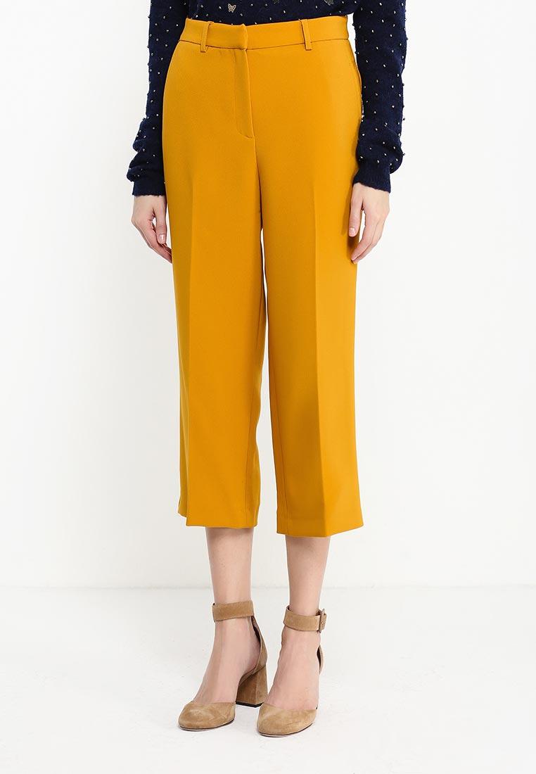 Женские классические брюки Atos Lombardini P04022: изображение 7
