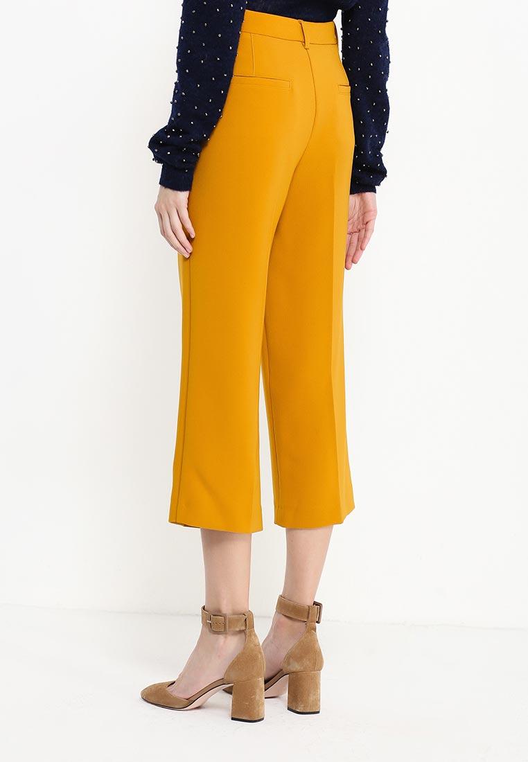 Женские классические брюки Atos Lombardini P04022: изображение 8