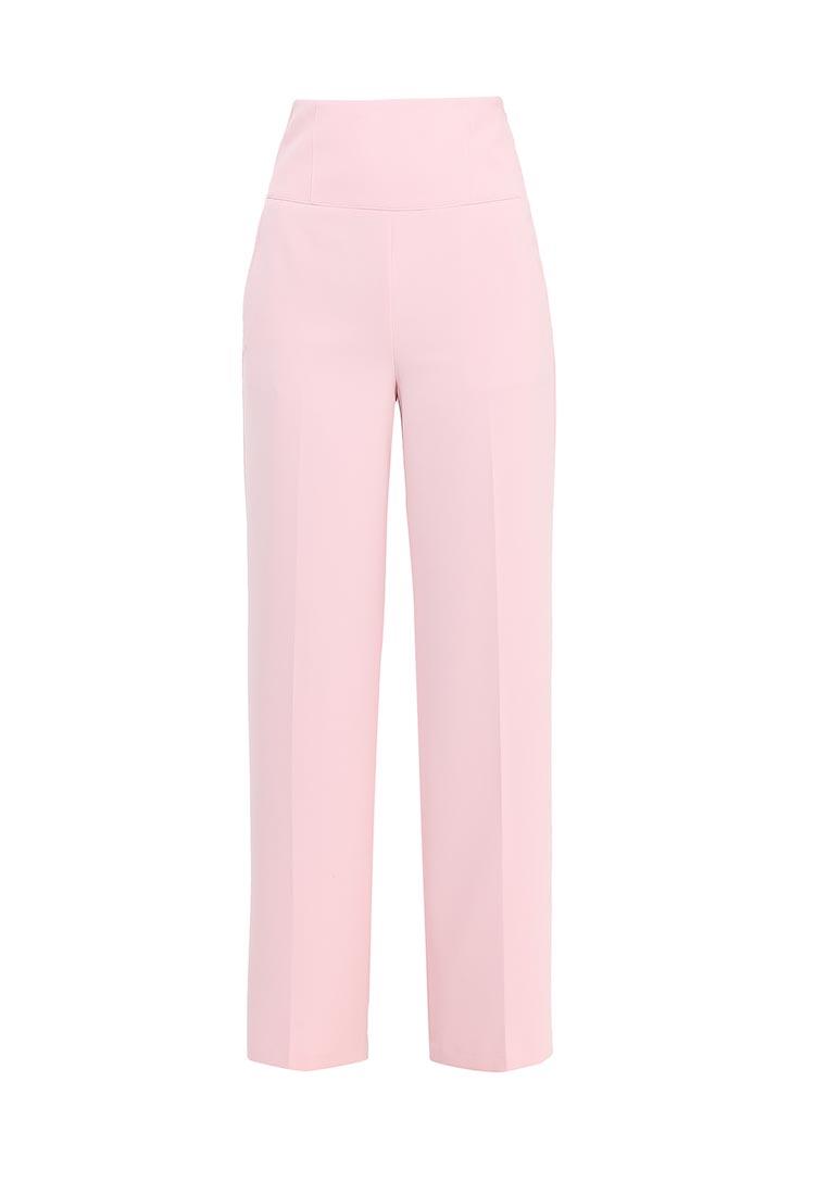 Женские широкие и расклешенные брюки Atos Lombardini P04059
