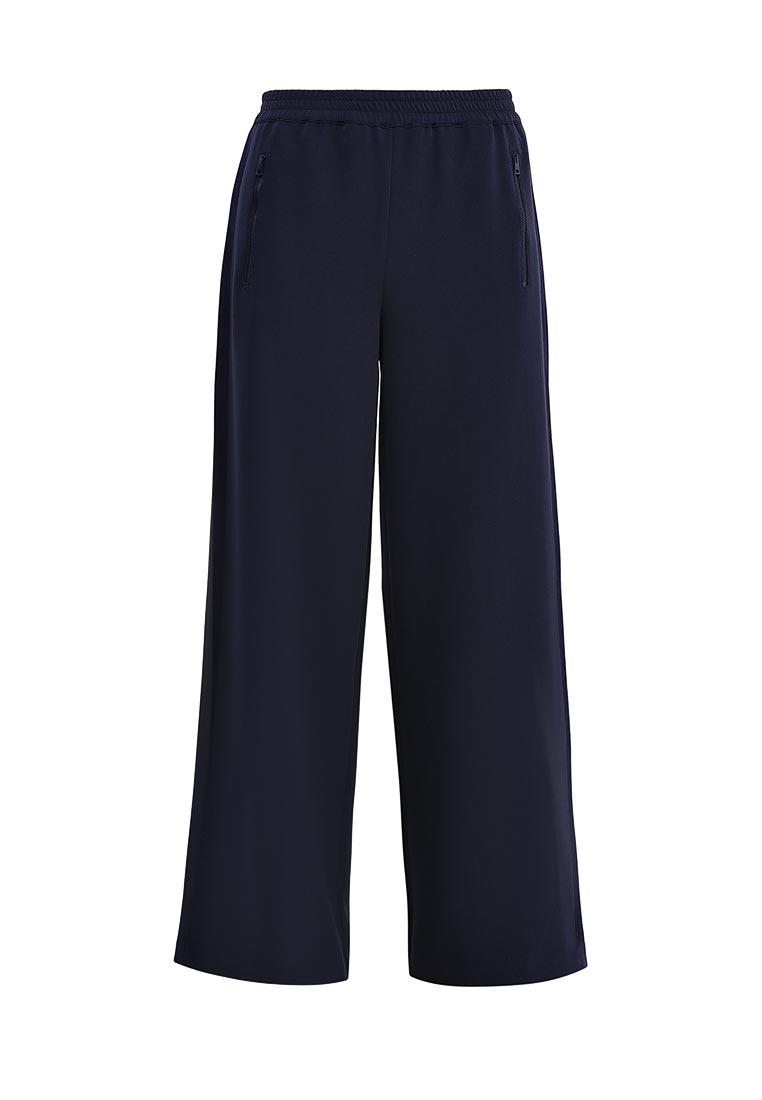 Женские широкие и расклешенные брюки Atos Lombardini P04040