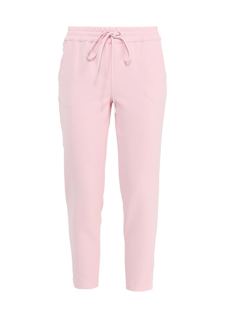 Женские зауженные брюки Atos Lombardini P04020