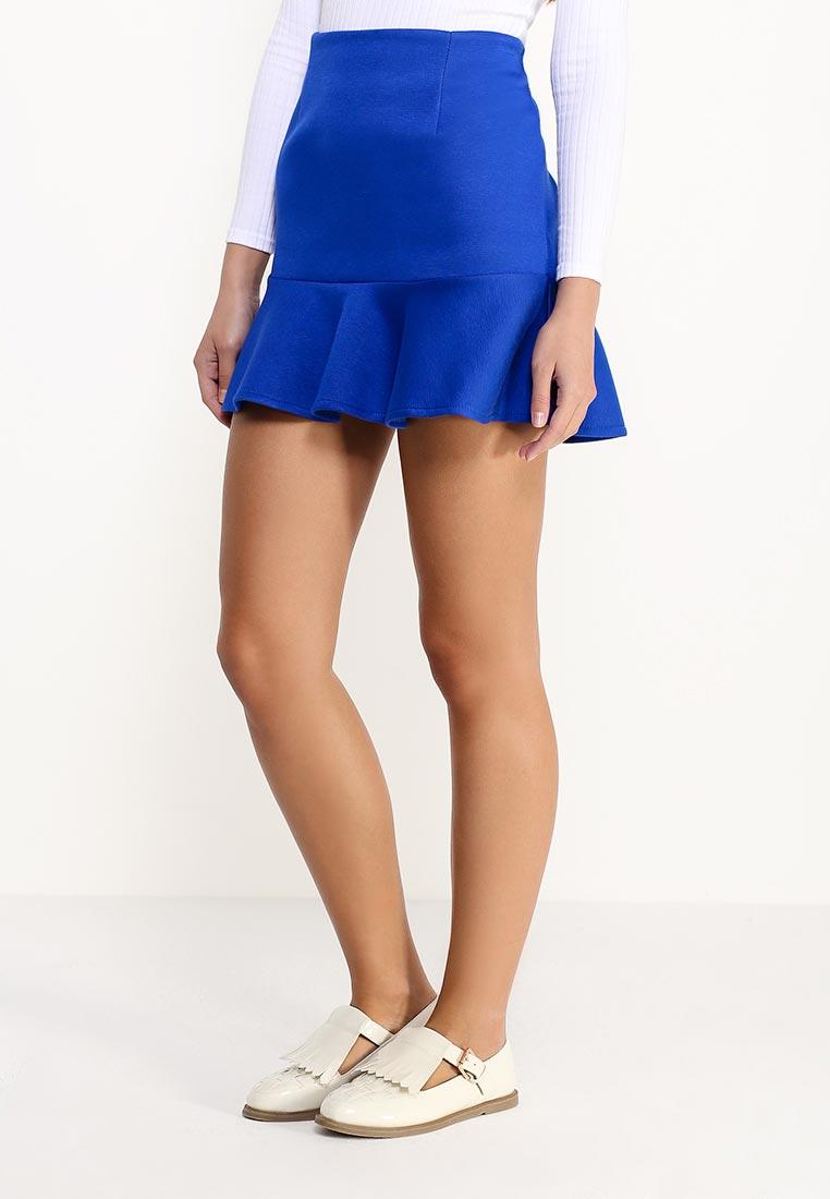 Широкая юбка Aurora Firenze 3080: изображение 3