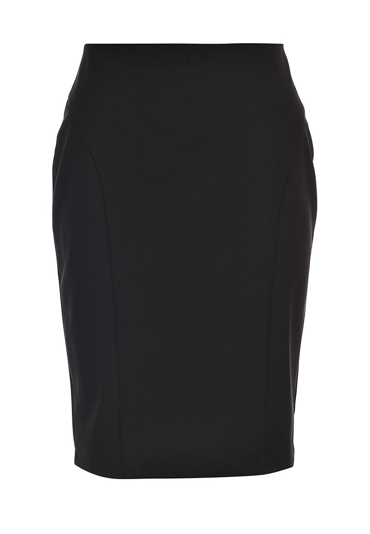 Прямая юбка Aurora Firenze S17-4112