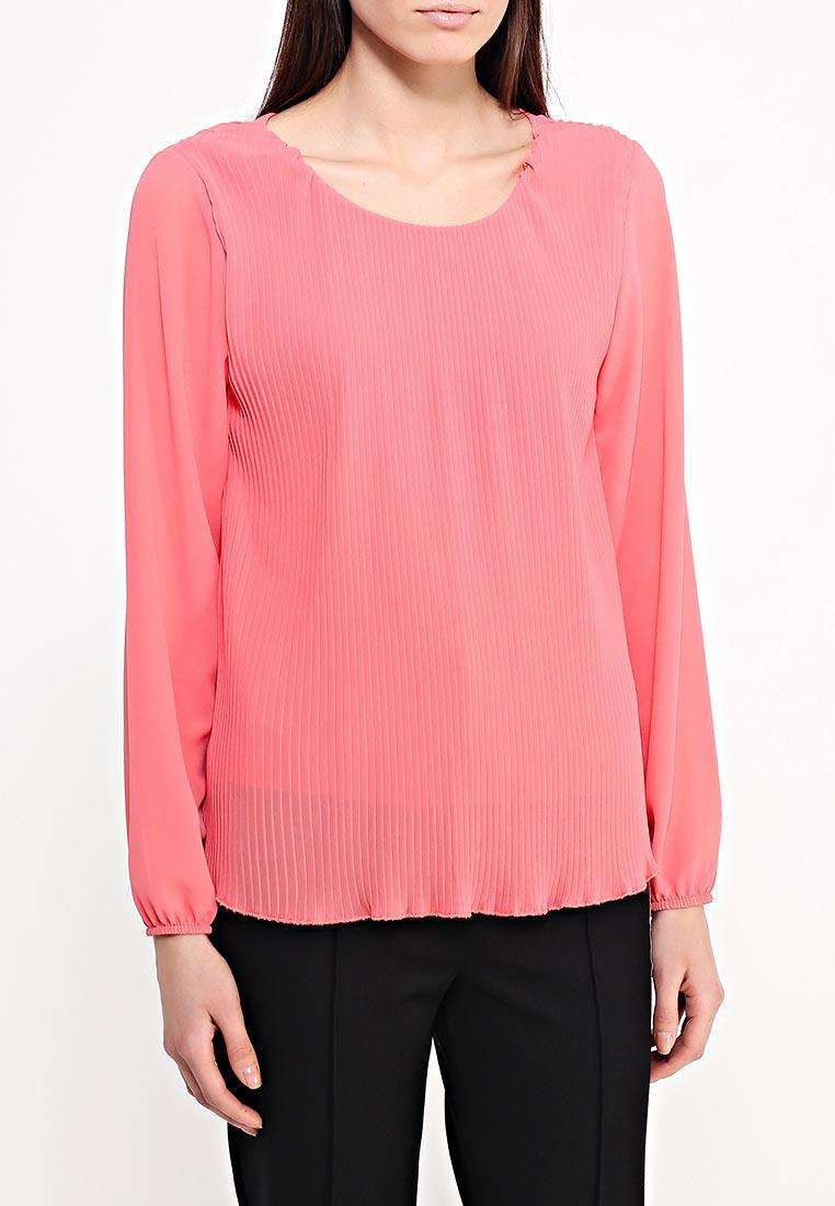 Блуза Aurora Firenze S24-5004: изображение 3