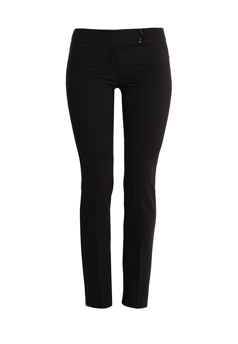 Женские зауженные брюки Aurora Firenze S17-3255