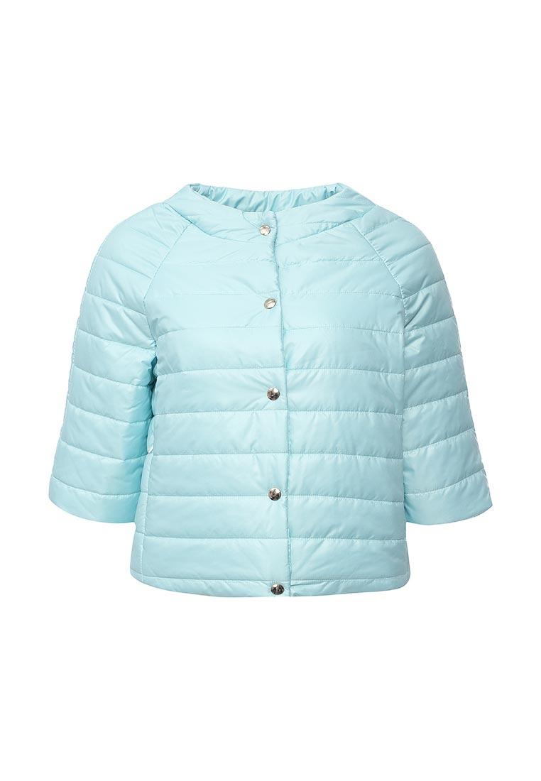 Куртка Aurora Firenze (Аврора Фирензе) S18-6628