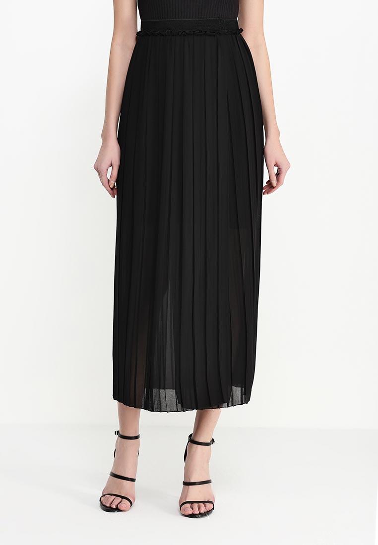 Широкая юбка Aurora Firenze S25-9858S: изображение 3