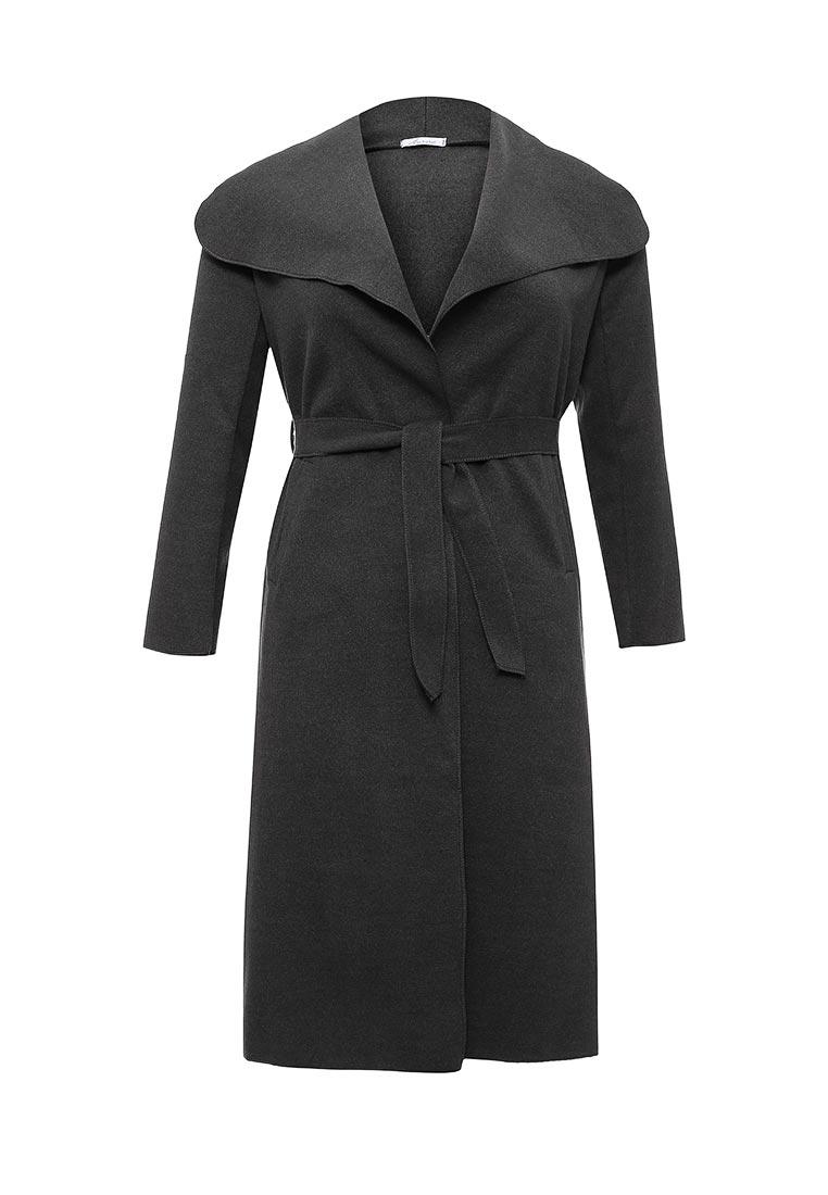 Женские пальто Aurora Firenze S30-2019
