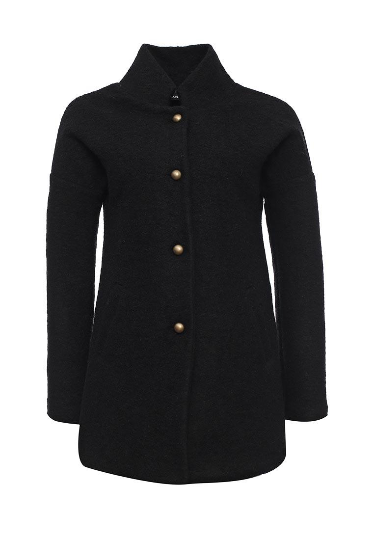 Женские пальто Aurora Firenze S18-16011