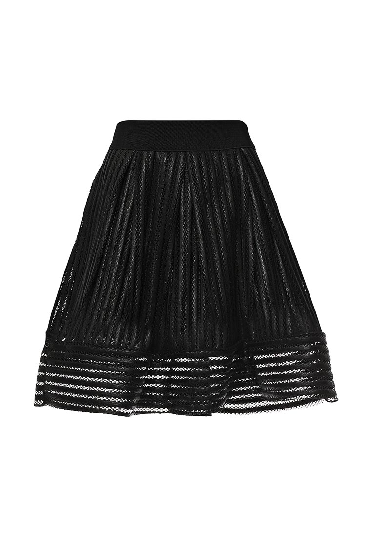 Широкая юбка Aurora Firenze S25-50013