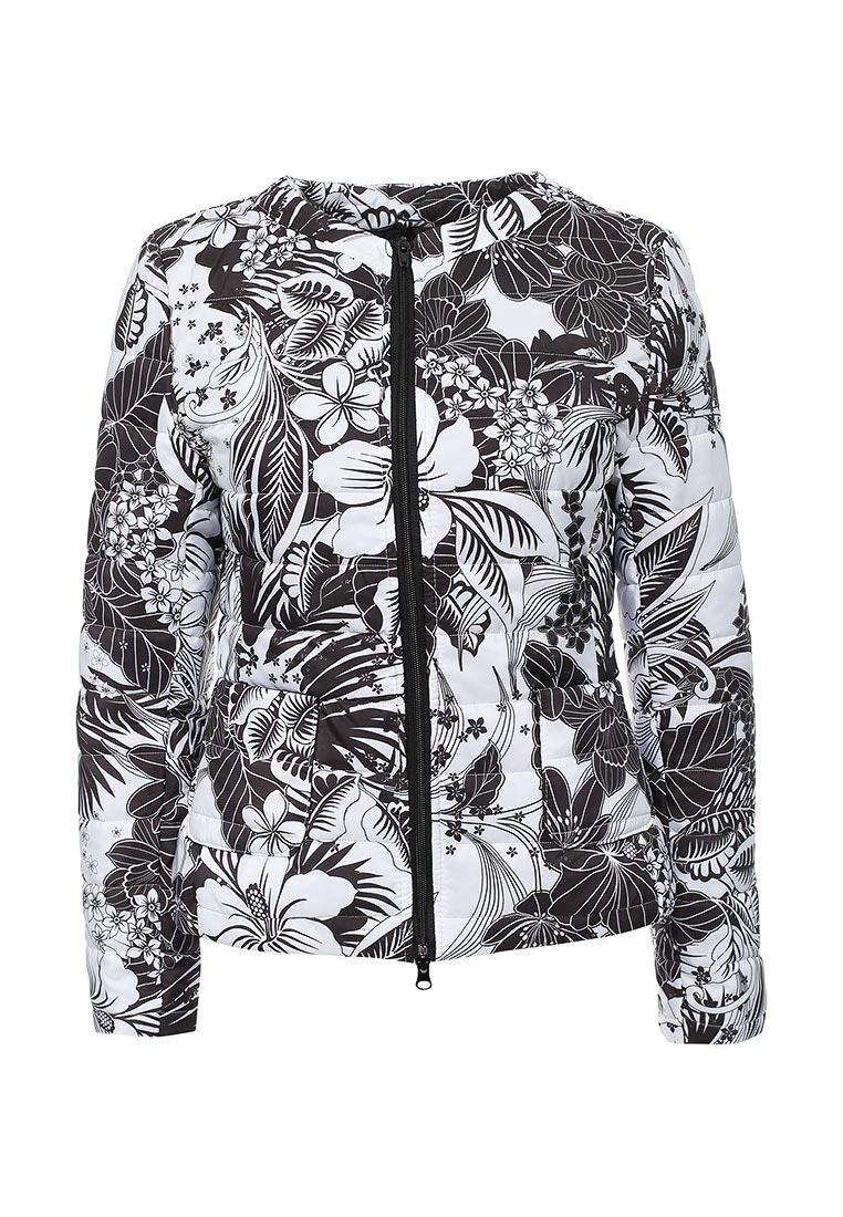Куртка Aurora Firenze A002-G2248