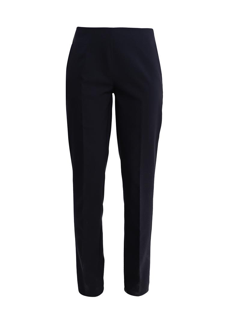 Женские зауженные брюки Aurora Firenze A001-3271