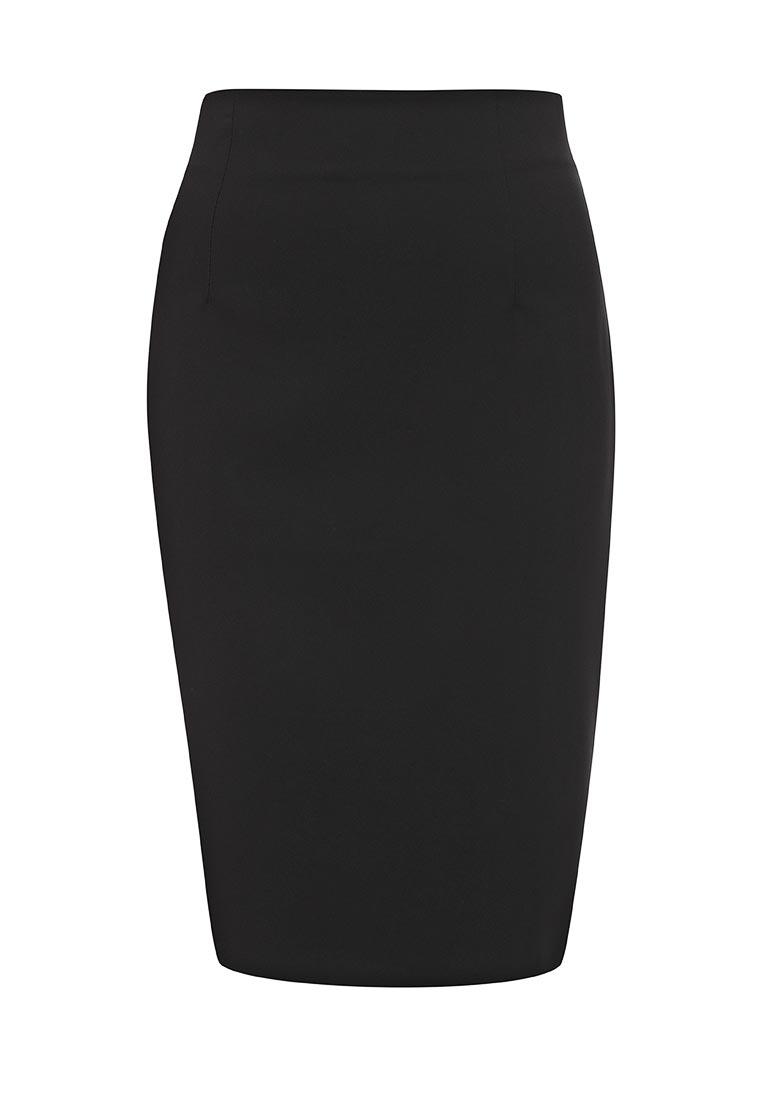 Прямая юбка Aurora Firenze A001-4175