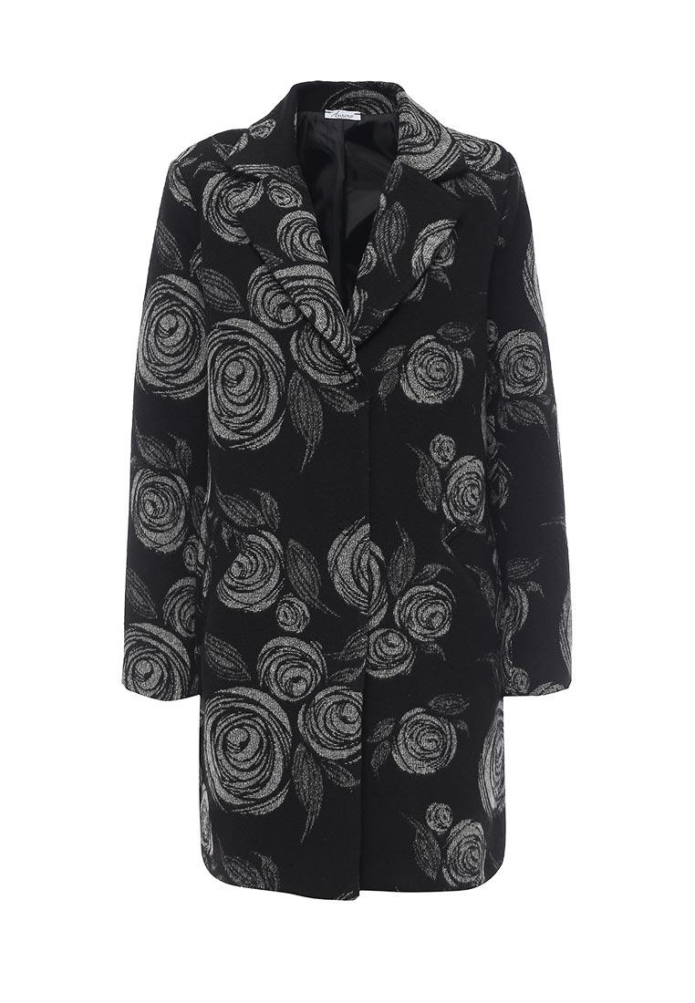 Женские пальто Aurora Firenze A001-5117J