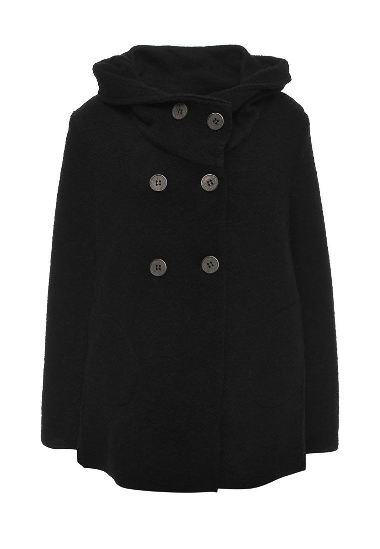 Женские пальто Aurora Firenze A004-3047
