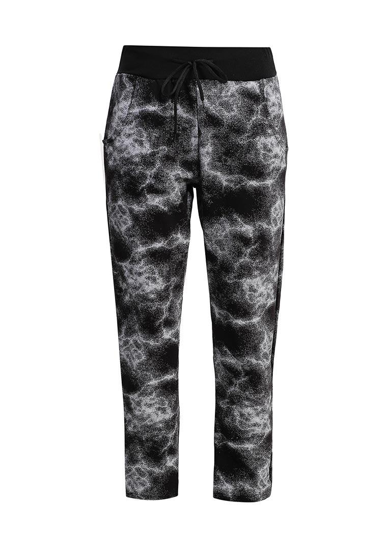 Женские спортивные брюки Aurora Firenze A005-6124