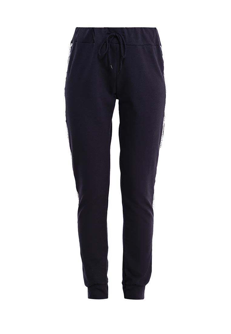 Женские спортивные брюки Aurora Firenze A005-6221