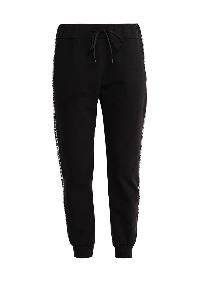 Женские спортивные брюки Aurora Firenze A005-6226