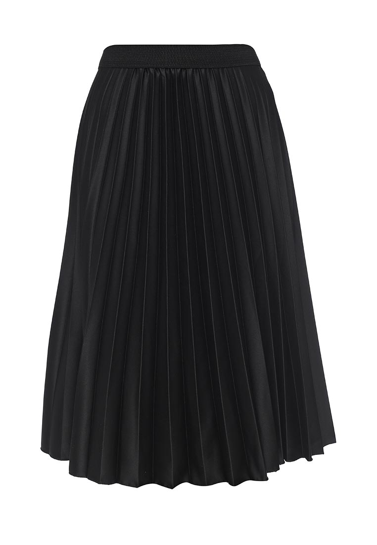 Широкая юбка Aurora Firenze A008-610-RA