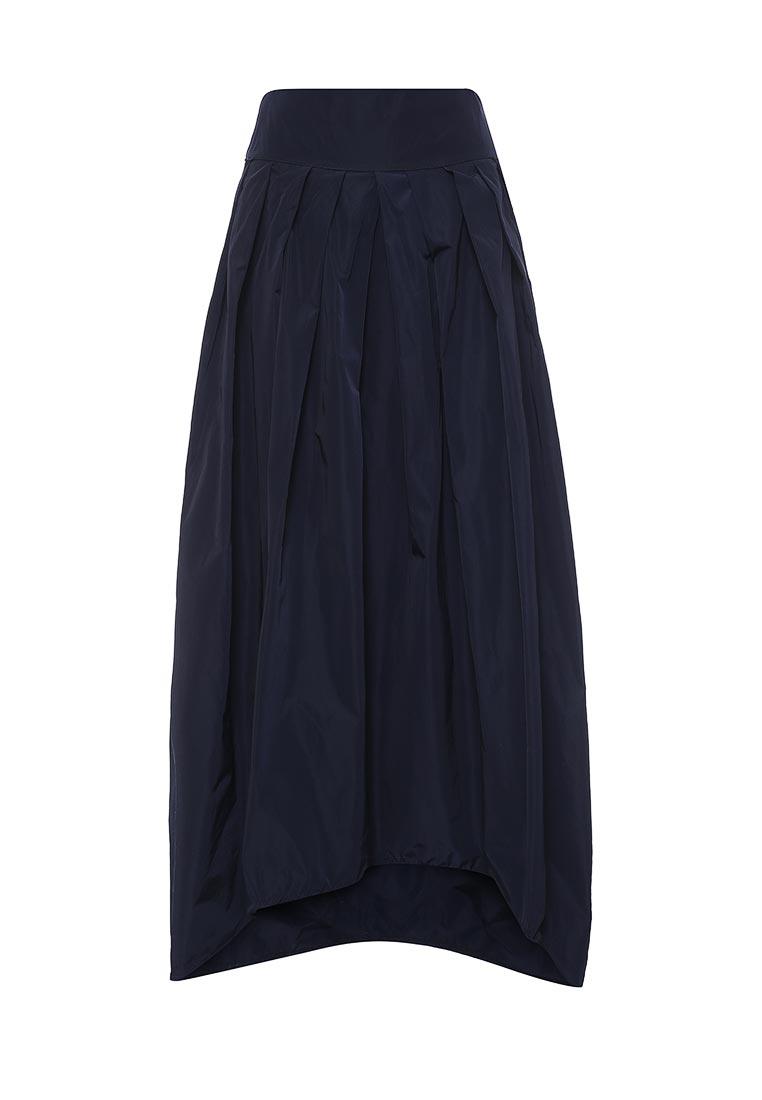 Широкая юбка Aurora Firenze A008-9907