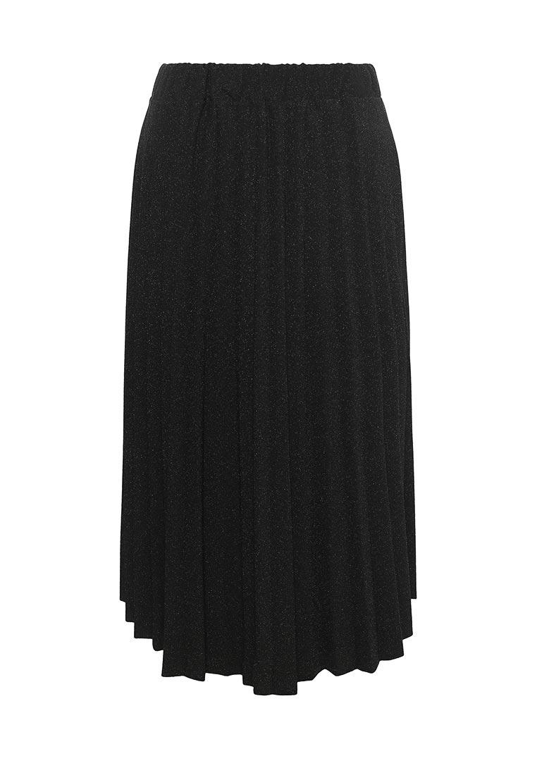 Широкая юбка Aurora Firenze (Аврора Фирензе) A010-6042A