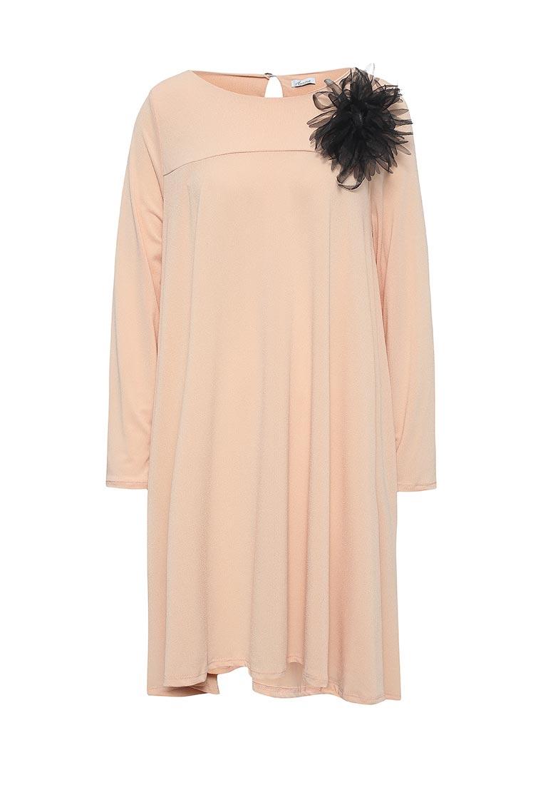 Платье Aurora Firenze A010-6634A
