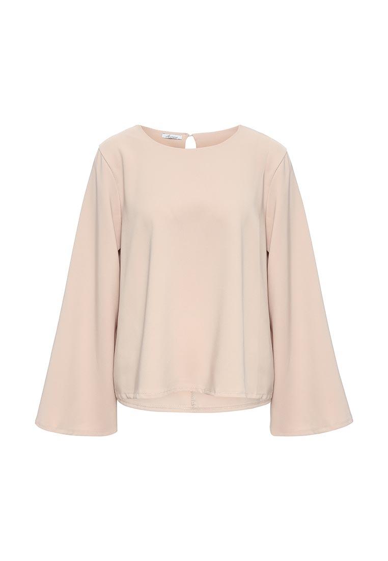 Блуза Aurora Firenze A010-6683A