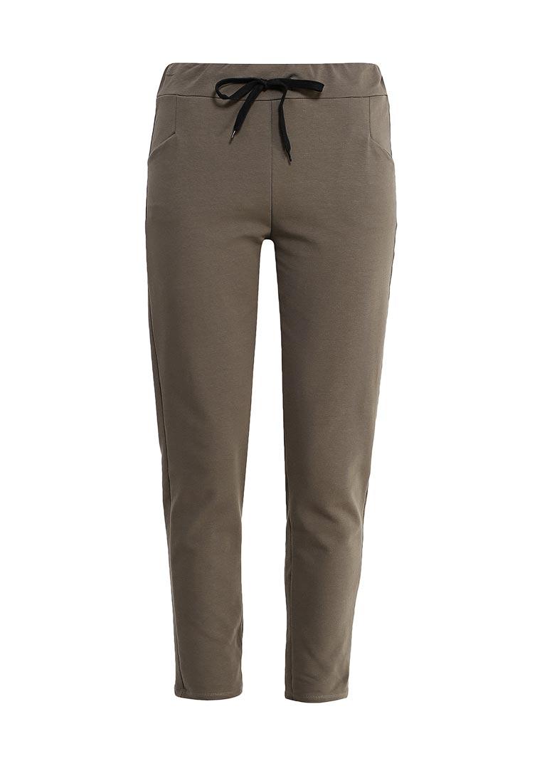 Женские спортивные брюки Aurora Firenze A011-750A