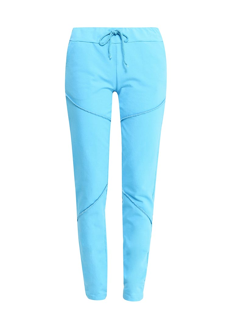 Женские спортивные брюки Aurora Firenze A011-766A