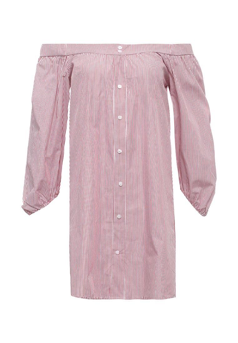 Блуза Aurora Firenze A012-3916