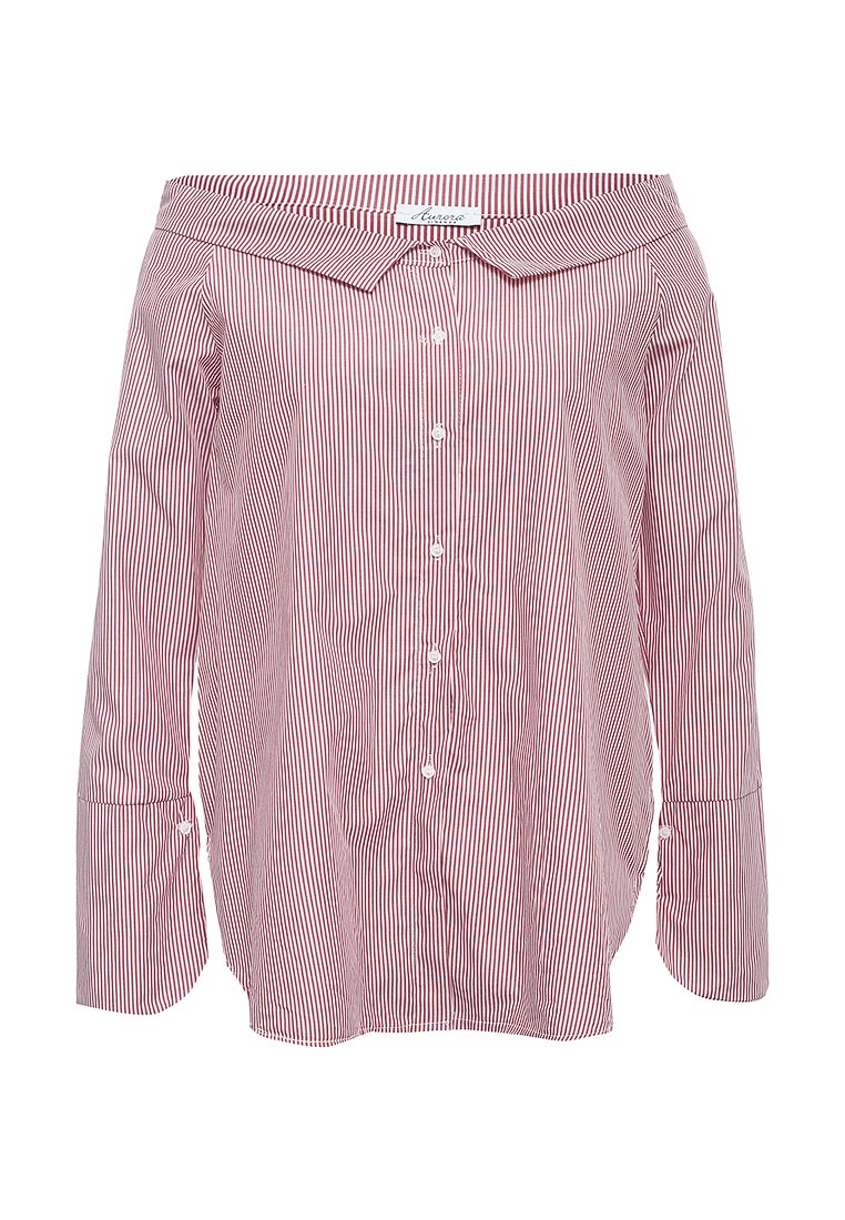 Блуза Aurora Firenze A012-4150