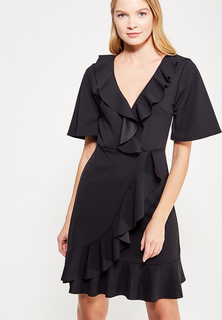 Платье Aurora Firenze A002-2924