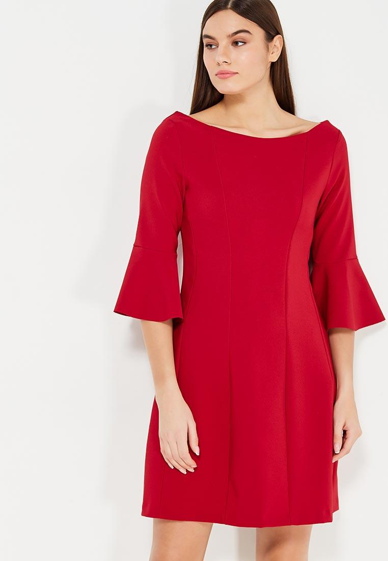 Платье Aurora Firenze A001-23037