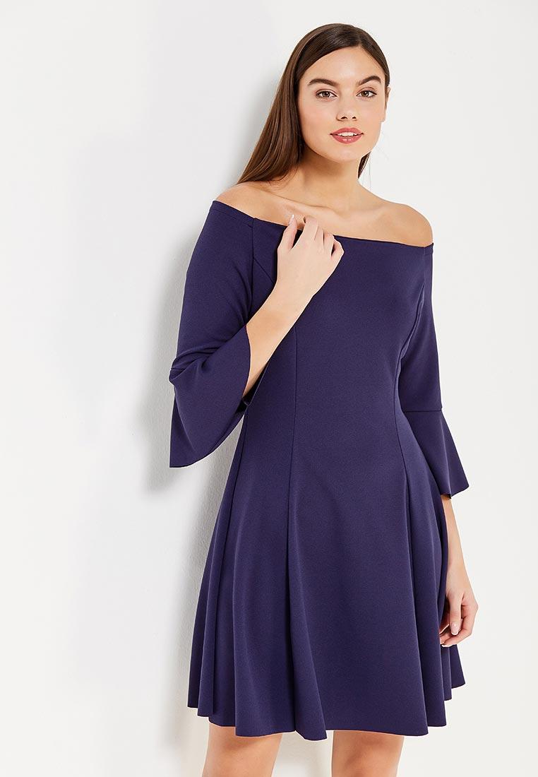 Платье Aurora Firenze A001-2952