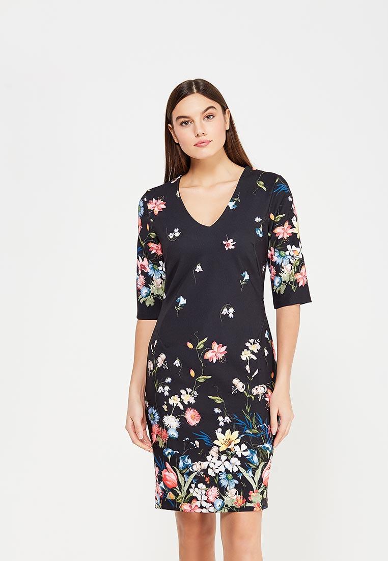 Платье Aurora Firenze A001-2989