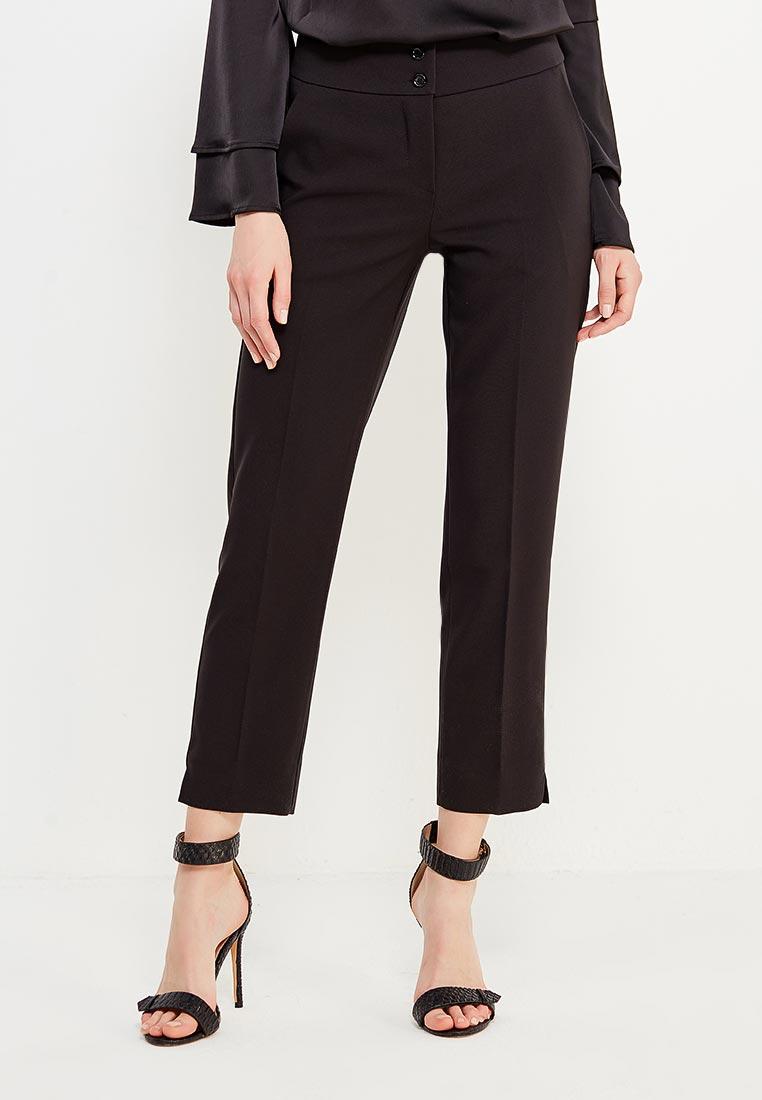 Женские брюки Aurora Firenze A001-3298
