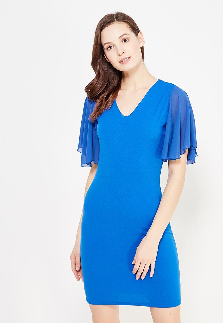 Платье Aurora Firenze A012-3721